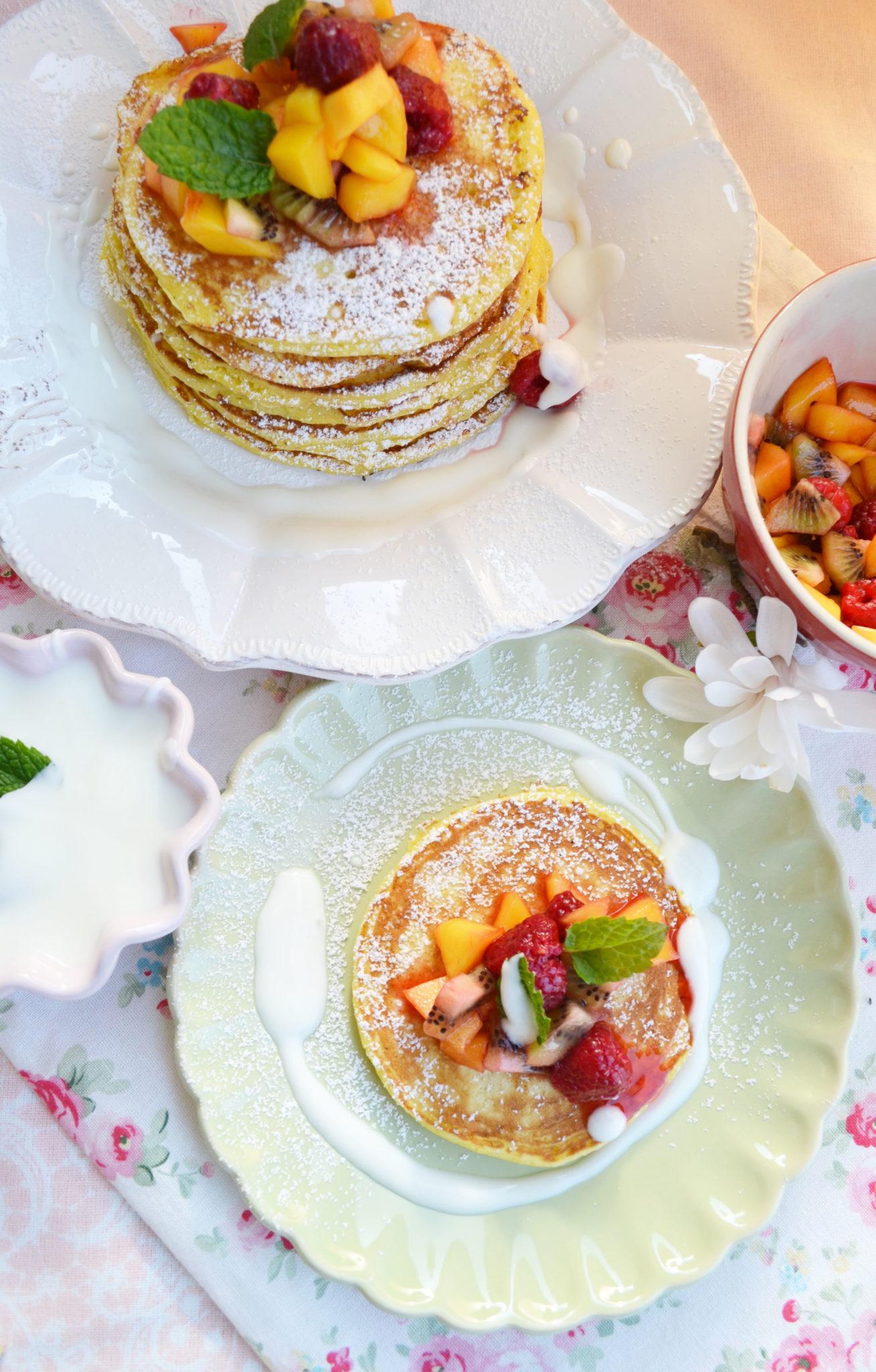pancakes15