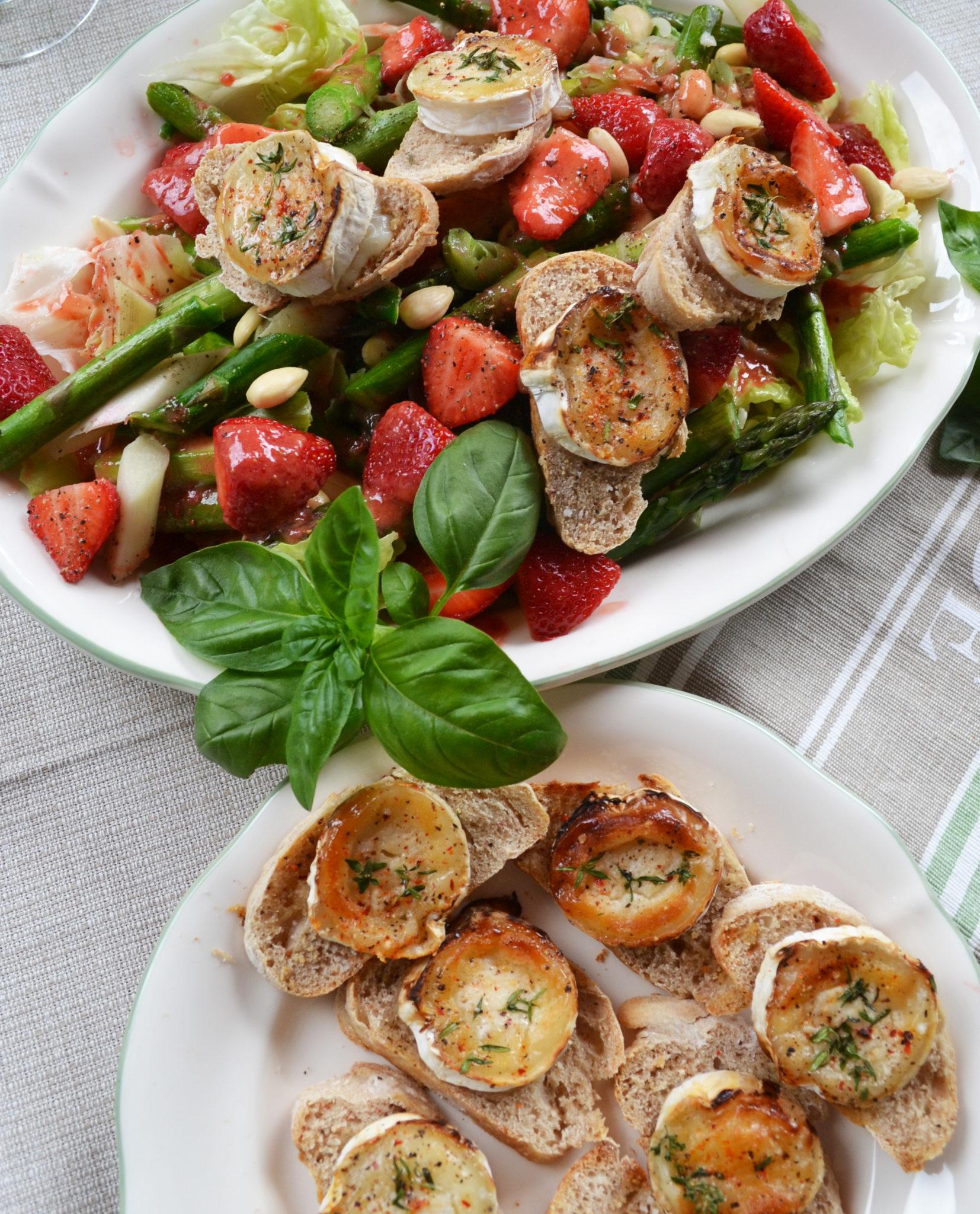salat10