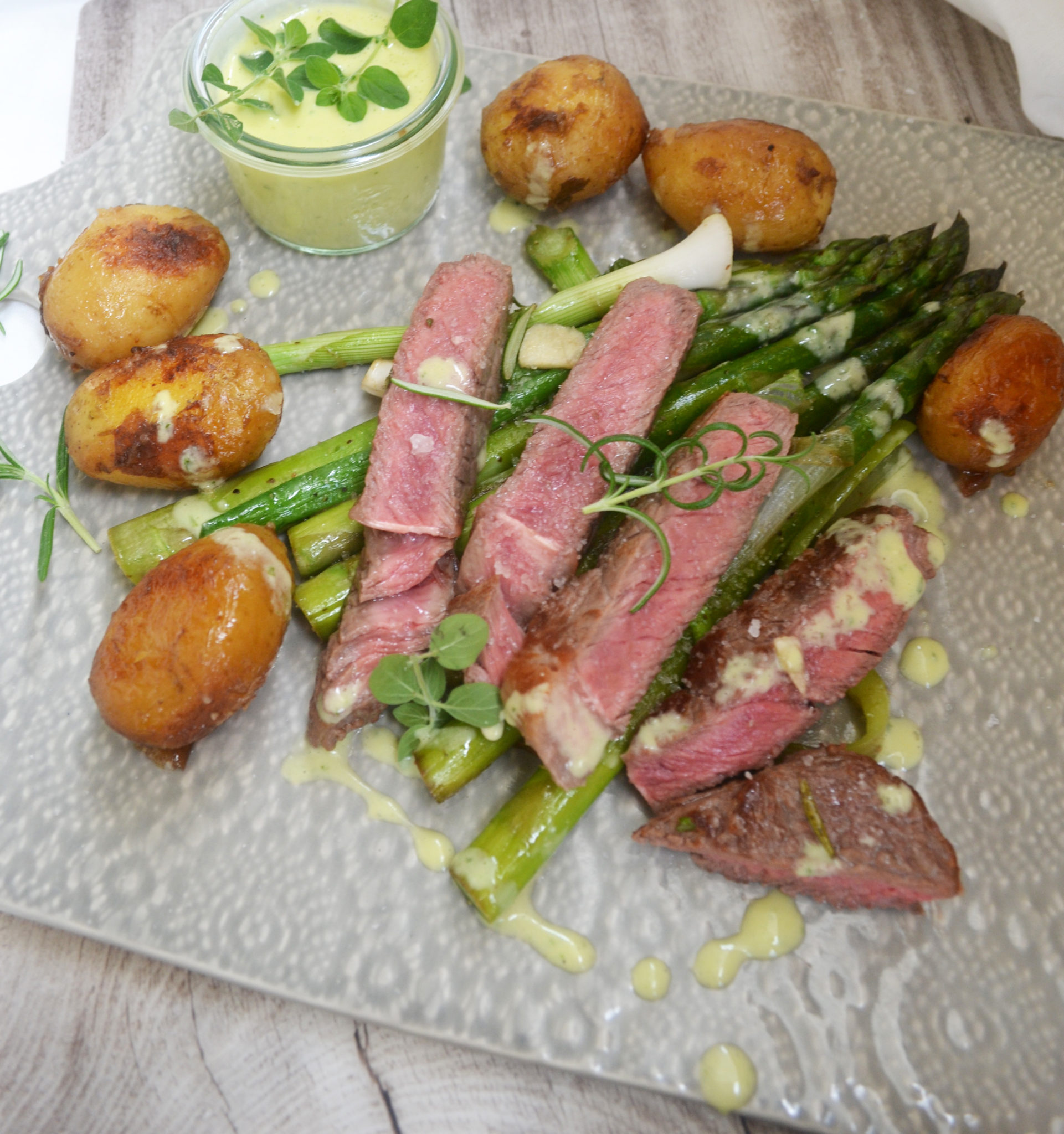 steak12