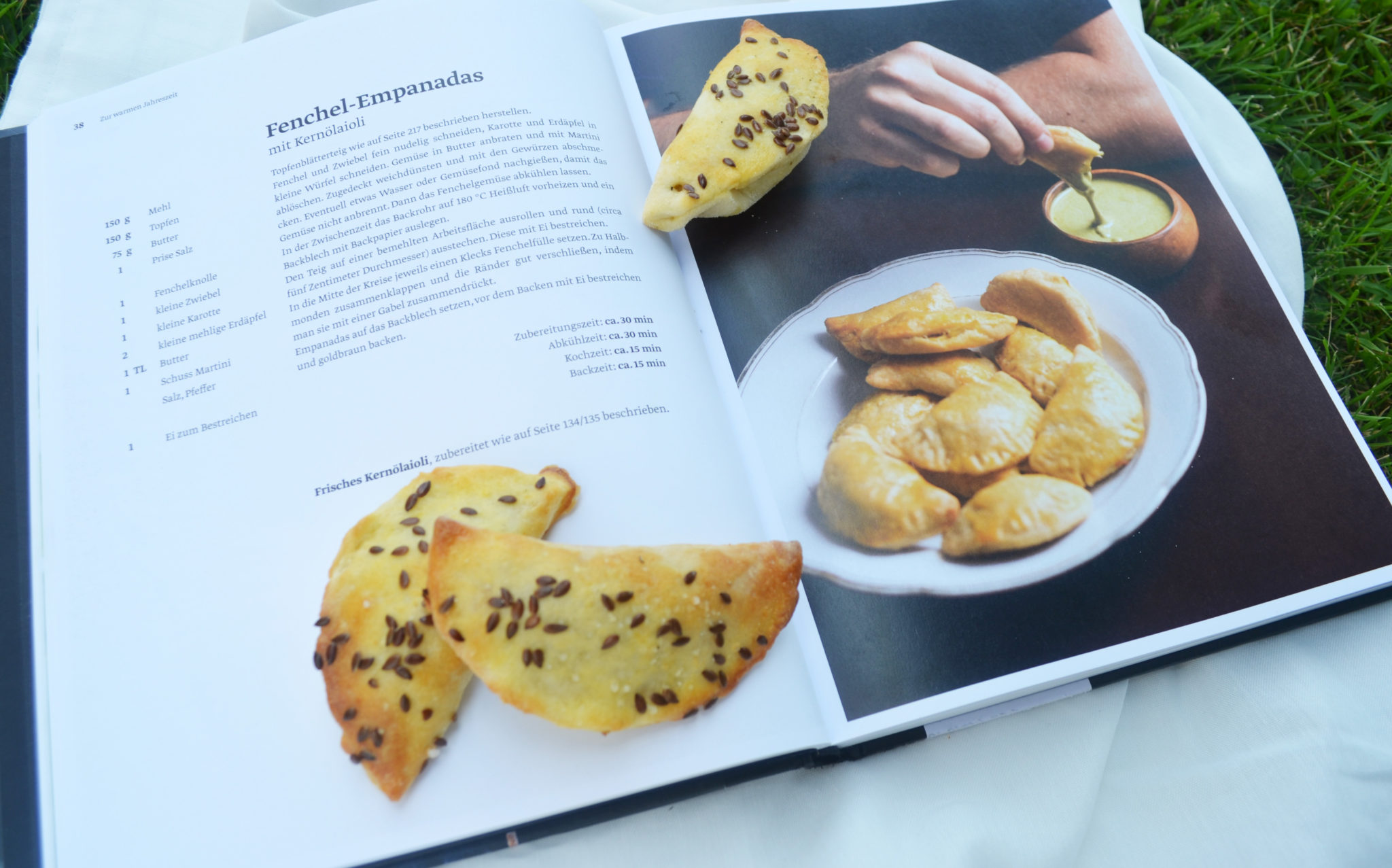 empanadas12