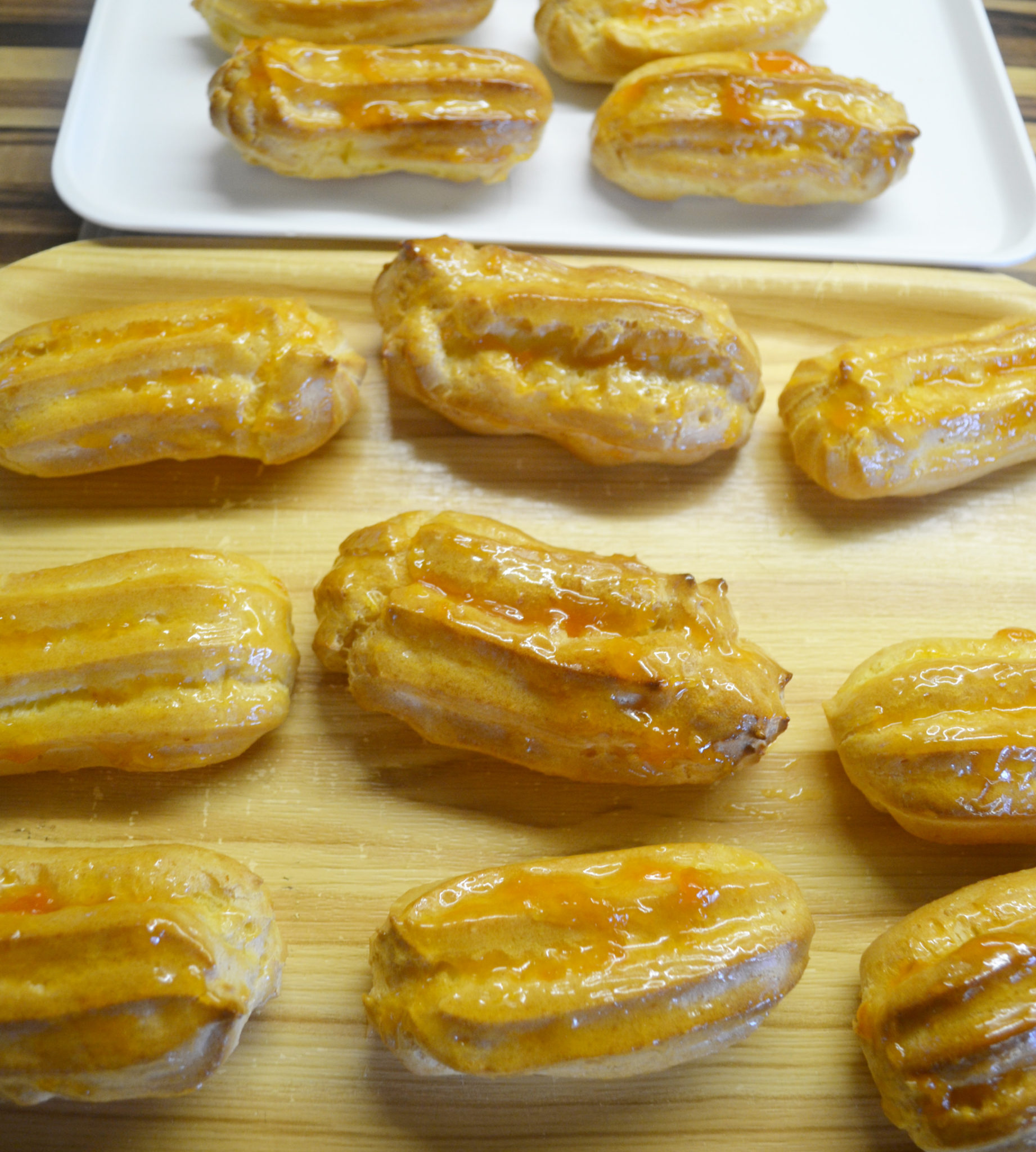 eclairs34