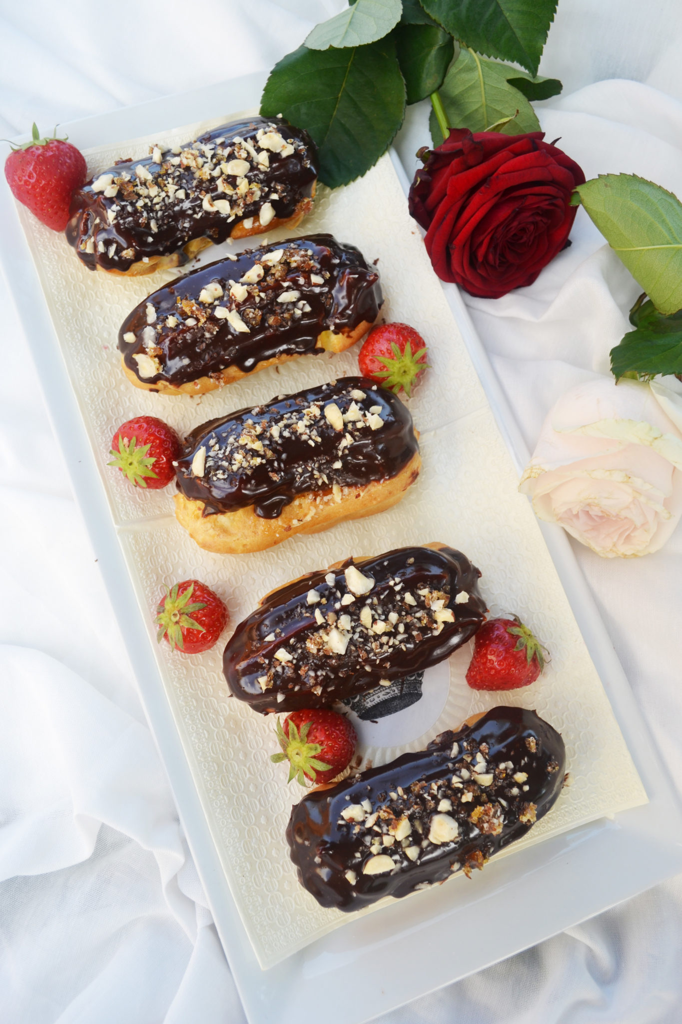 eclairs4