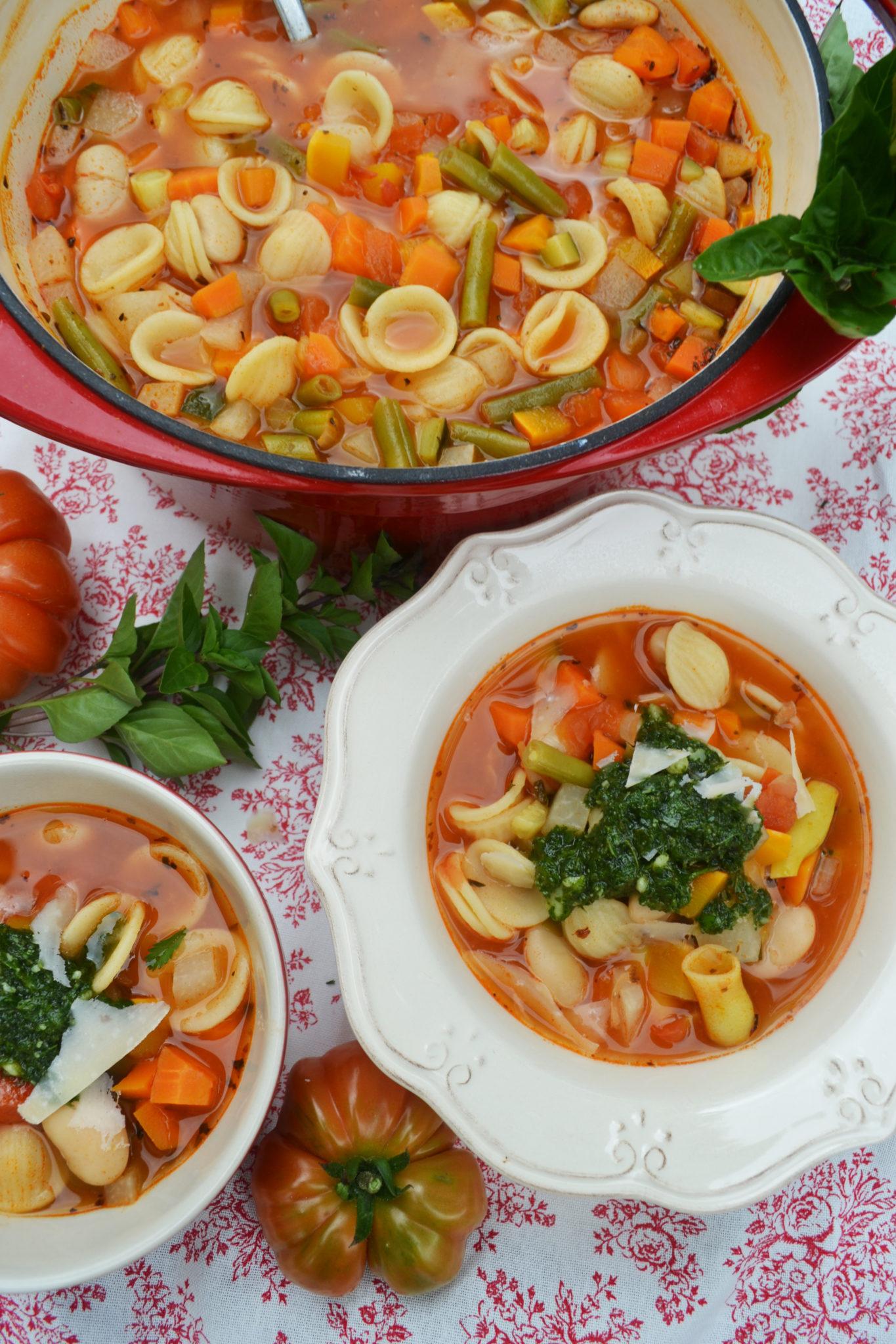 soupe13
