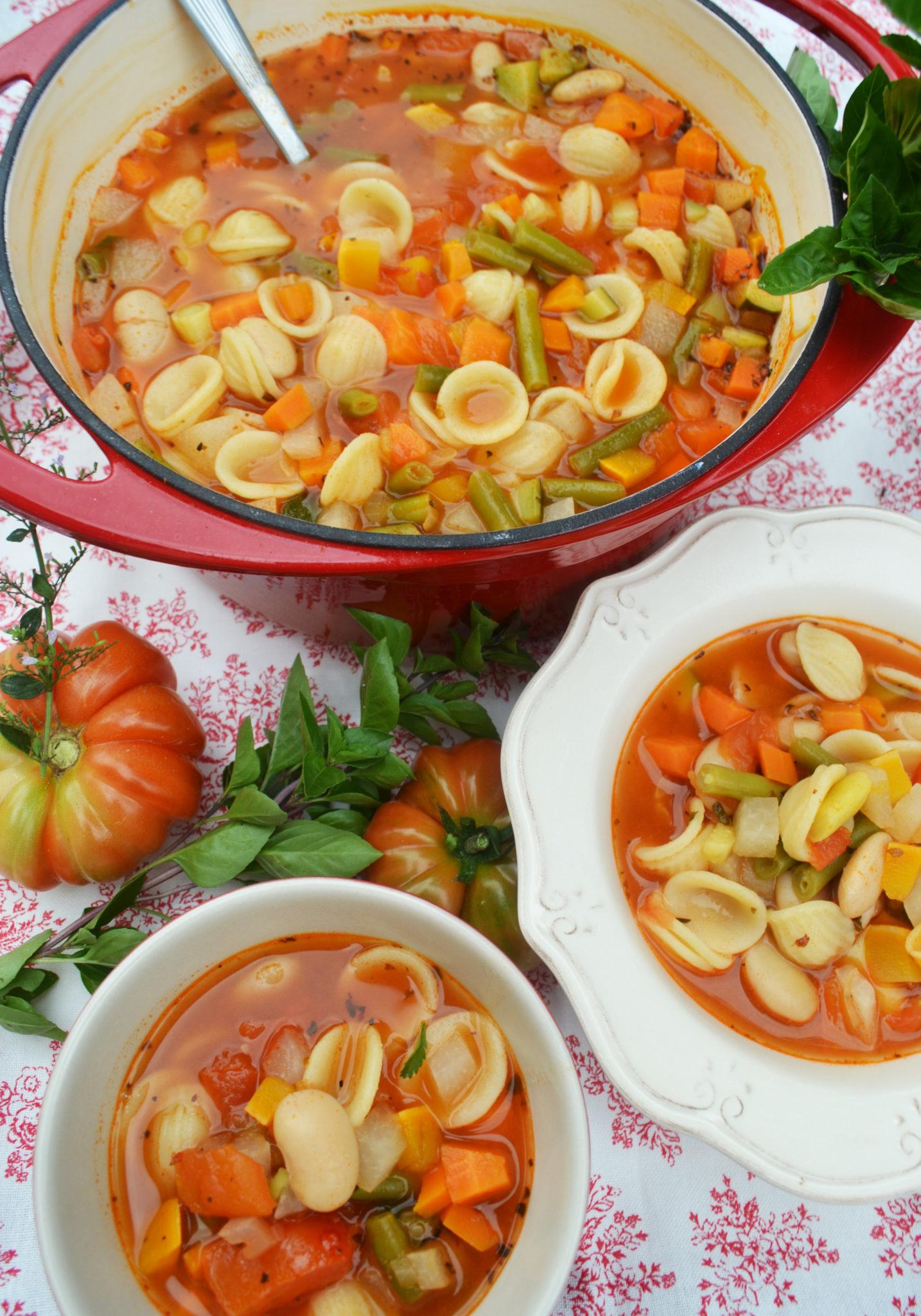 soupe21