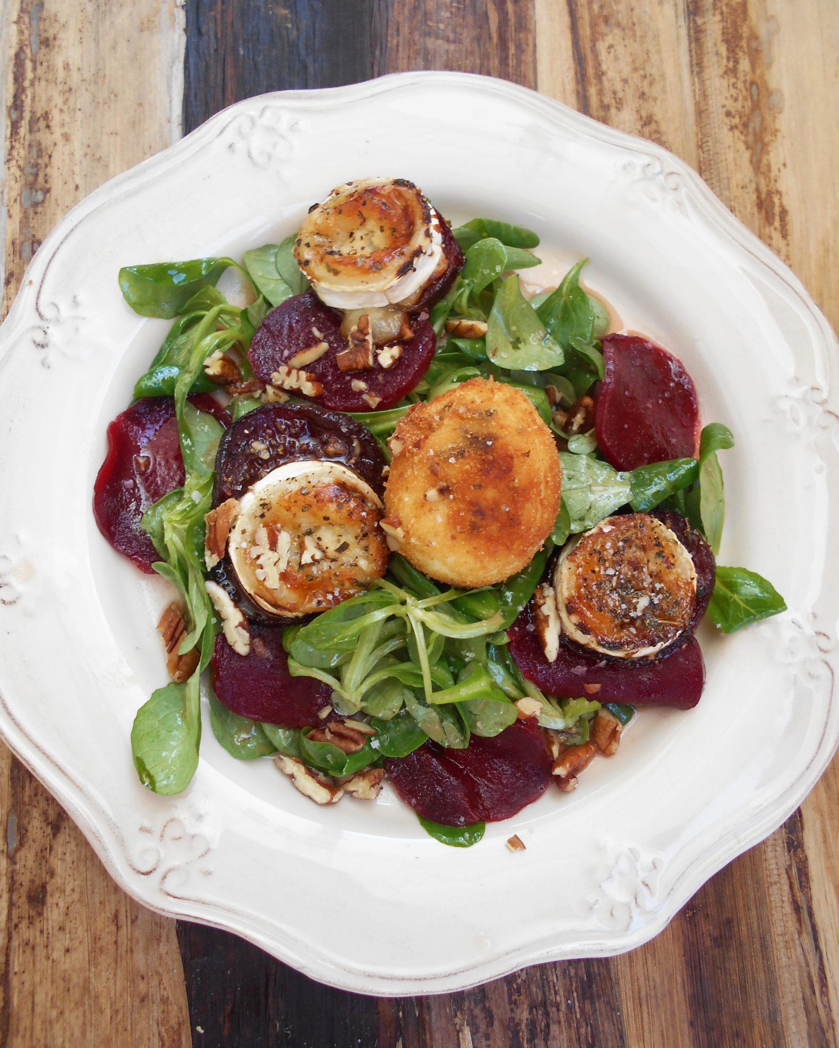 salat12