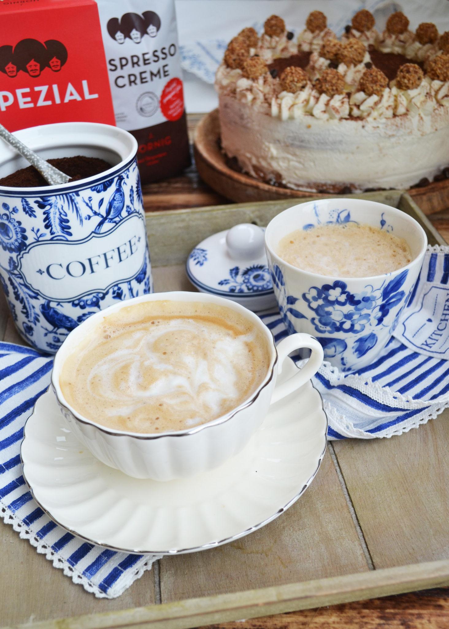 kaffee32