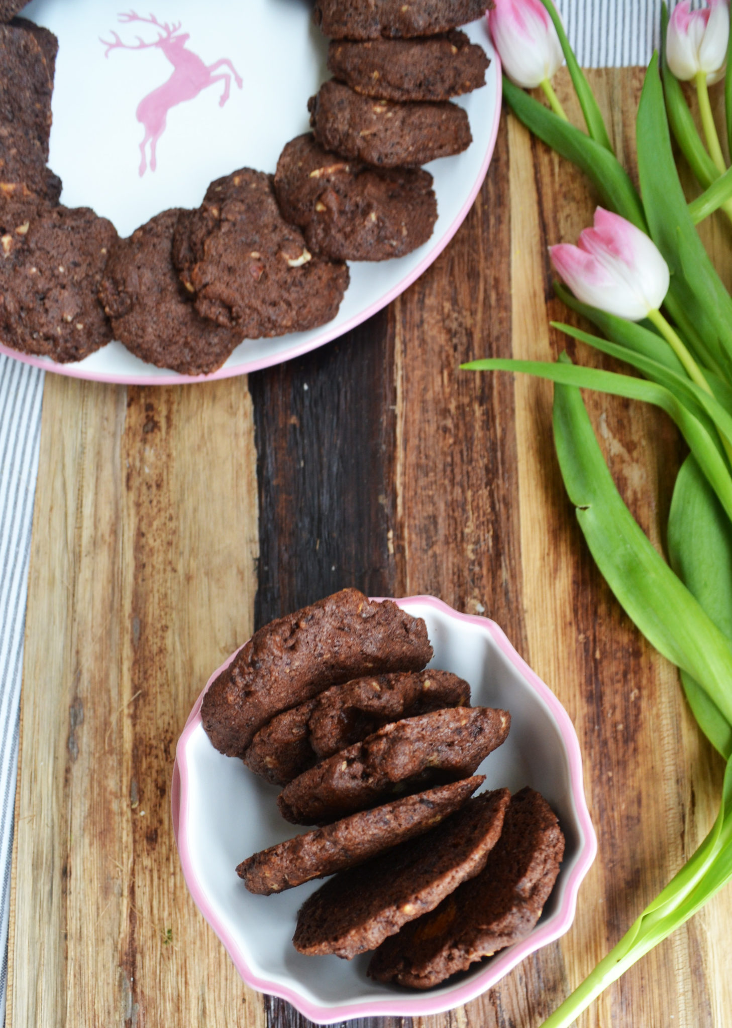 cookies36