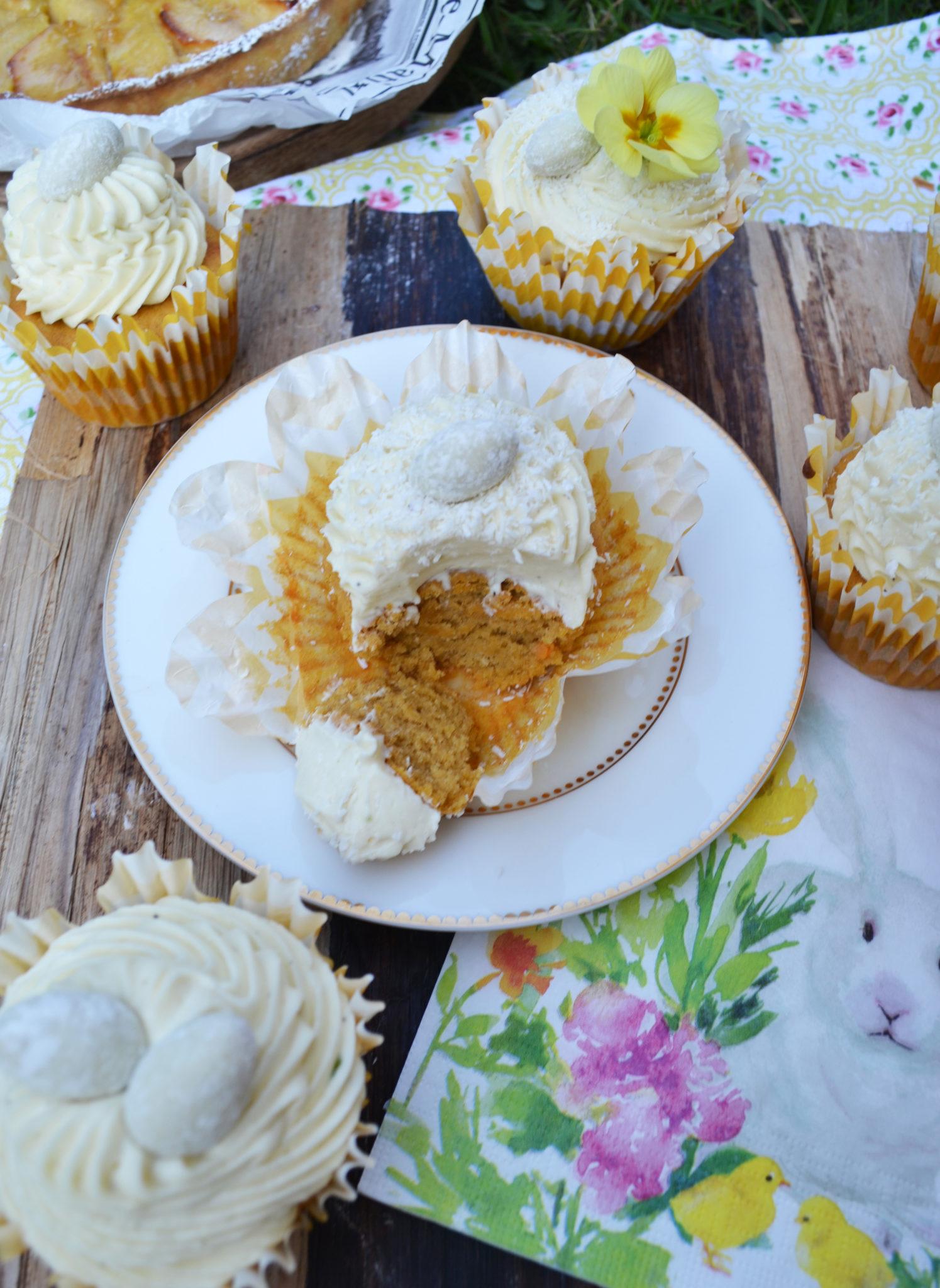 cupcakes14