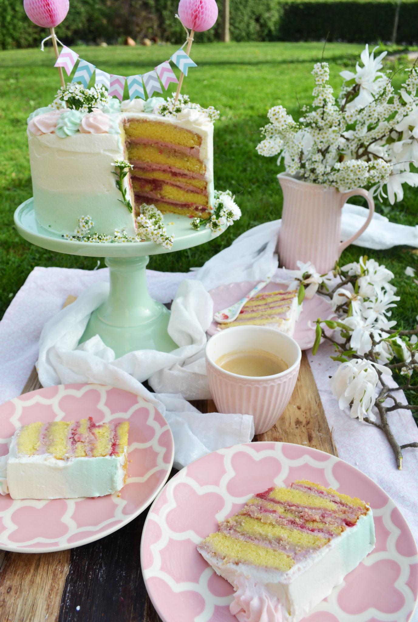 torte31