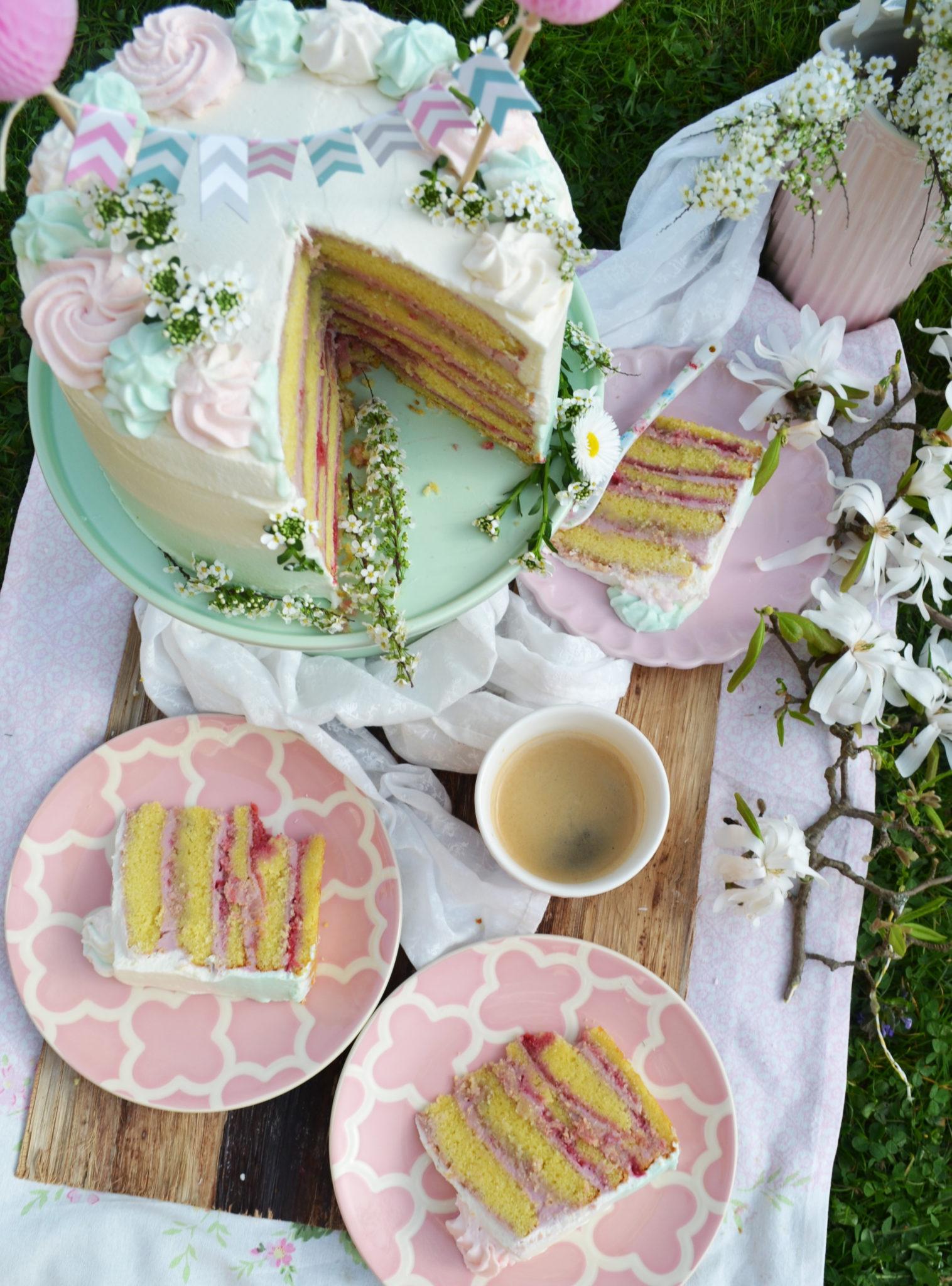 torte32