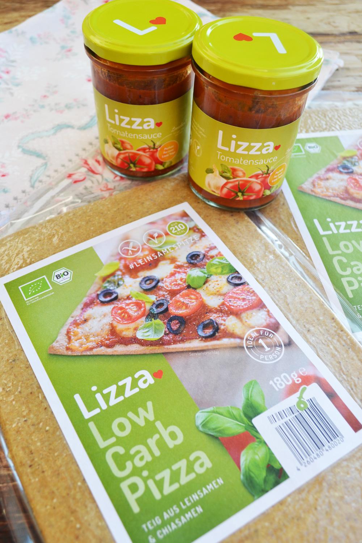 lizza12