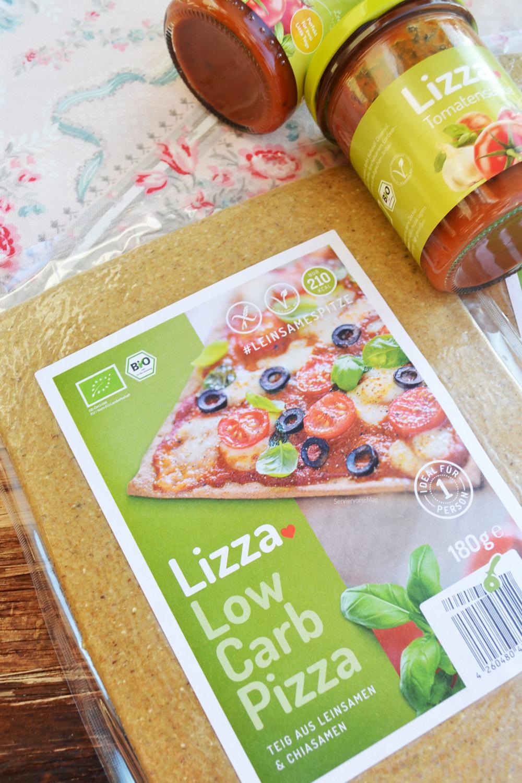 lizza13