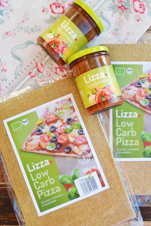 lizza14