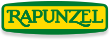 logo-rapunzel-naturkost-legau