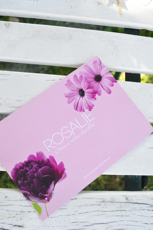 rosalie4
