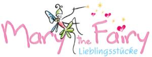logo-mary-the-fairy
