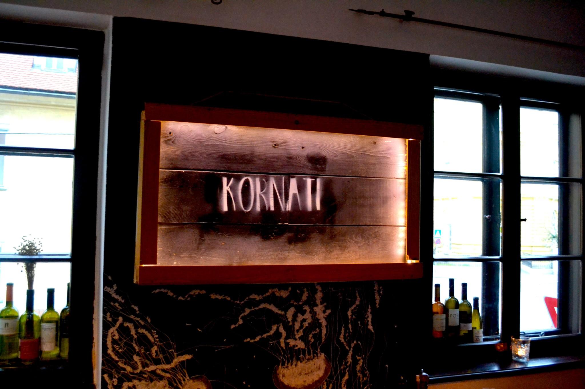 kornati11